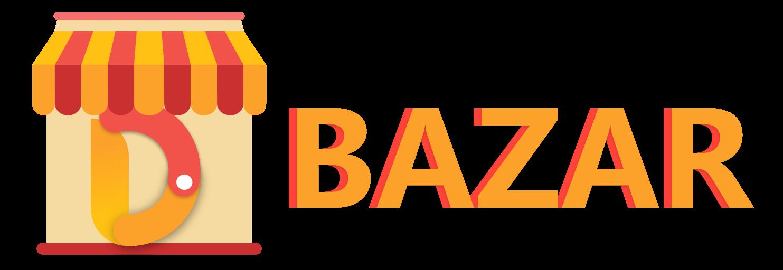 Dumka Bazar II Online Shopping