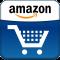 amazon free product